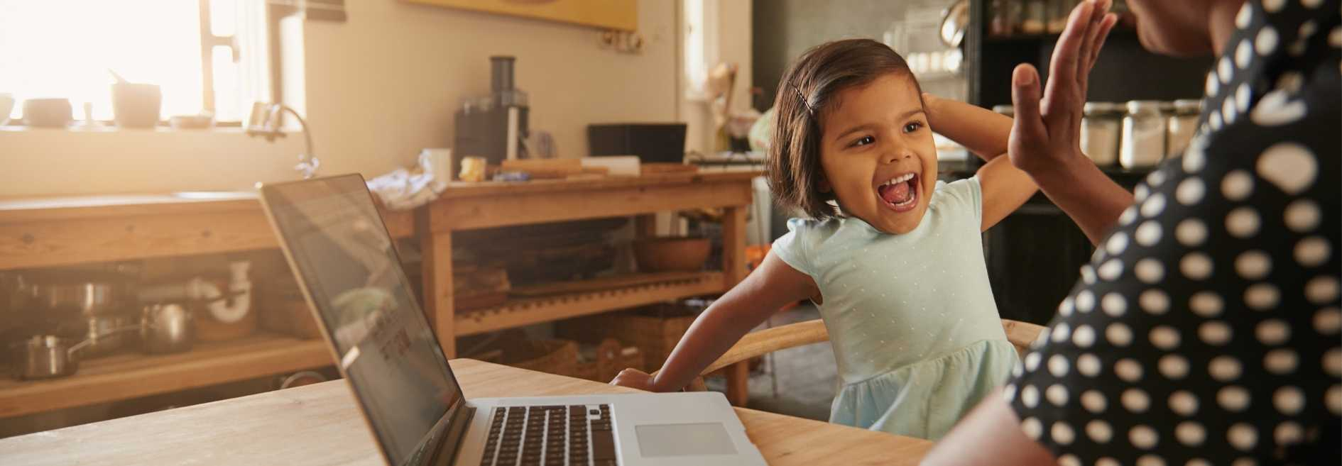 Everything you need to know about the CDA Child Development Associates Certificate
